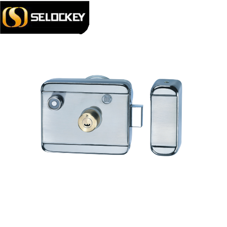 Electronic Locks for Projects,Video Doorphone,Access Control System LY09AT6B1