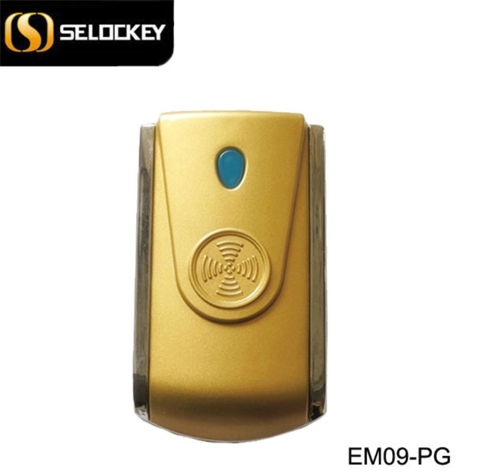 Electronic lock for sauna,Electronic lock for saunaElectronic lock for sauna( EM09)