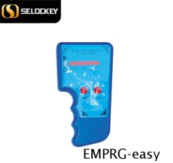 RFID Card Duplicator
